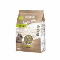 Mélange complet pour lapin junior - Naturaliss Lapin junior Cunipic