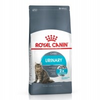 Croquettes pour chat - ROYAL CANIN Urinary Care