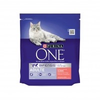 Croquette pour chat - PURINA ONE Adulte Adulte