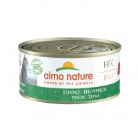 HFC Jelly - Almo Nature HFC Jelly 24 x 150 g