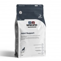 Prescription - SPECIFIC Joint Support FJD Joint Support FJD