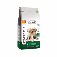 Croquettes pour chiot - BF Petfood Puppy Puppy
