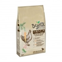 Croquettes pour chien - PURINA BEYOND Simply 9 Simply 9
