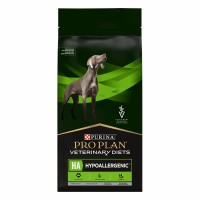 Prescription - Proplan Veterinary Diets Canine HA Hypoallergenic