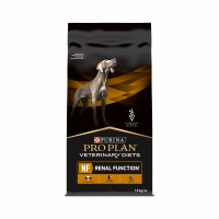 Prescription - Proplan Veterinary Diets NF Renal Function Canine NF Renal Function