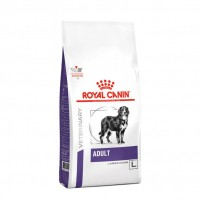 Croquettes pour chien - Royal Canin Veterinary Adult Large Dog Royal Canin Veterinary