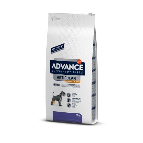Alimentation pour chien - ADVANCE Veterinary Diets Articular Care Reduced Calorie pour chiens