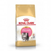 Croquettes pour chat - ROYAL CANIN Breed Nutrition Persian Kitten
