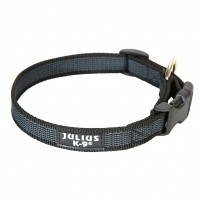 Collier pour chien - Collier Color & Gray Julius-K9