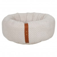 Couchage pour chat - Corbeille Paloma pour chat Zolux