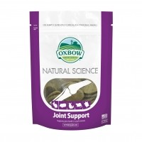 Complément pour les articulations - Natural Science - Joint Support Oxbow