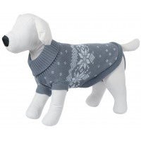 Pull pour chien - Pull Lillehammer Kerbl