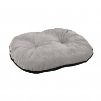 Coussin pour chien - Coussin Billy Bobby