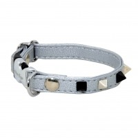 Collier pour chien - Collier Alter Ego Pearl Martin Sellier
