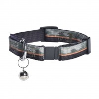 Collier pour grand chat - Collier grand chat Norm Bobby