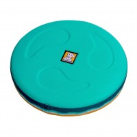 Frisbee pour chien - Frisbee Hover Craft™ Ruffwear