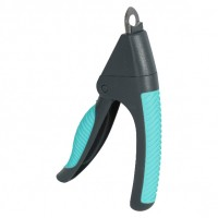 Toilettage pour chien - Coupe-ongles guillotine Anah Zolux