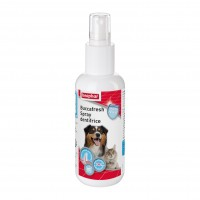 Hygiène bucco-dentaire - Spray dentifrice Buccafresh Beaphar