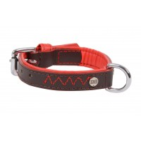 Collier pour chien - Collier Bahia Bobby