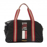 Sac de transport pour chien - Sac de transport City Bobby