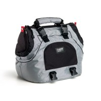 sac de transport - Sac de transport Universal Sport Bag Pet Ego